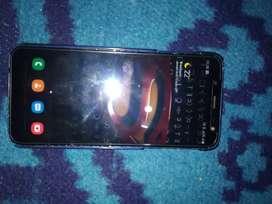 Samsung j6 best condition