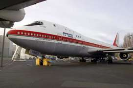 Regently requirement hiring in airlines job on roll vacancy for full t