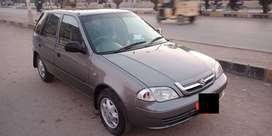 "suzuki cultus 2012""Chand raat ki shander offer sirf 3% profit rate per"