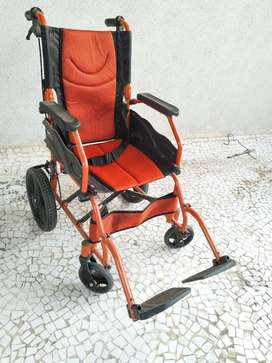 Wheelchair for Adults/ wheelchair for sale / hospital wheelchair