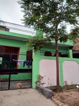 200 Ghaz, 4 Bhk HOME,GDA APPROVED COLONY,