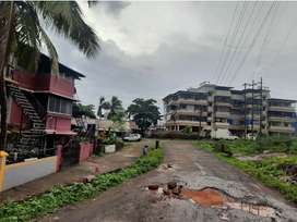 Plot for sell in prime location, good for project.