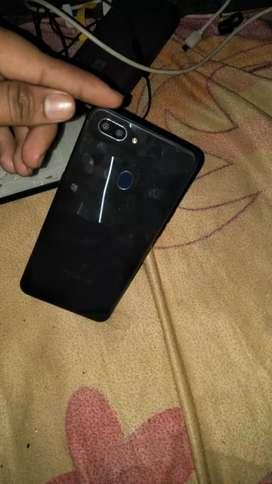Phone new hai