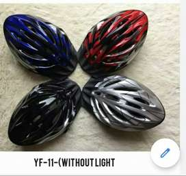 Imported Cycling Helmets New COLOURS AVAILABLE