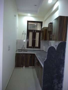 2bhk flat 24lac at gopalpura by pass