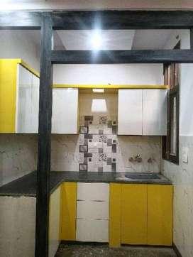 2 bhk builder flat for sale in vasundhara