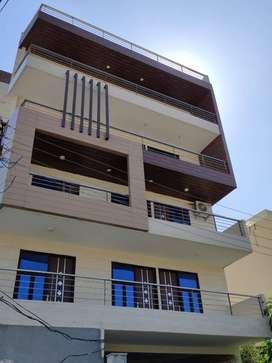 3 BHK Flat in C-1 Block Palam Vihar, Gurgaon