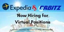 Hindi caller/ CCE hiring in E-commerce process in Kolkata