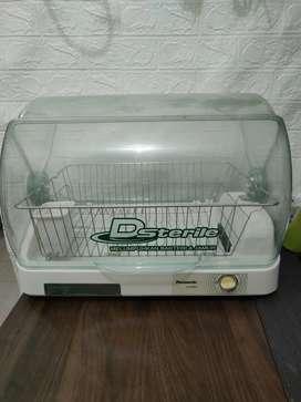 Sterilizer Panasonic FDS03S1 - Dish Dryer