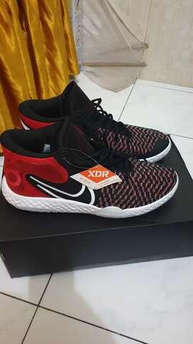 Sepatu Basket Nike KD Trey 5 VIII EP, Size 11