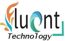 Fluent Technology