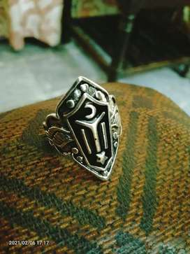 Ertugrul Ring for sale