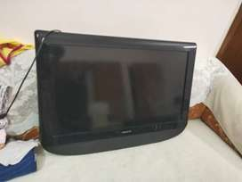 Videocon LCD
