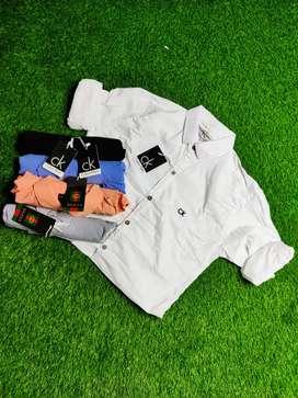 Shirt ( Brand New)