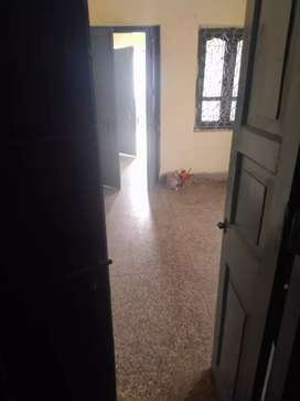 3 and 2   BHK HOUSE FOR RENT