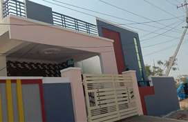 house for sale @70 lac at ecil ,nagram