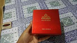 Duhn al oud Mubarak perfume available for sale
