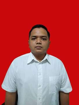 Nama : Hasta Wenang Purba Laras Widyantoro S.pd