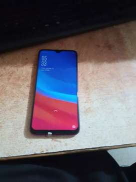 Oppof9 new condition 4 gb 128gb