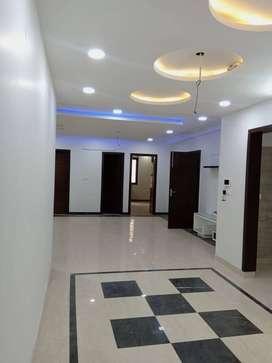 4 BHK builder floor in sector 25 rohini