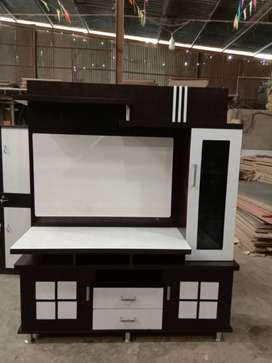 It's New Manufacturing Good Looking TV Unit Table