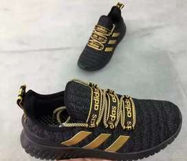 Adidas Running Yeezy Boost Shoes