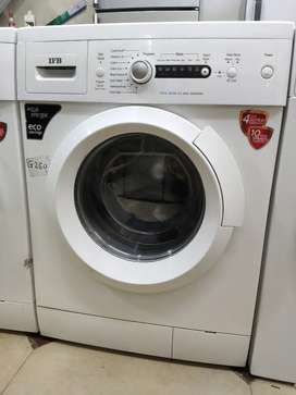 IFB 6kg Washing Machine