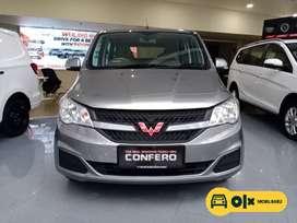 [Mobil Baru]  promo wuling confero special price ppnbm 100%