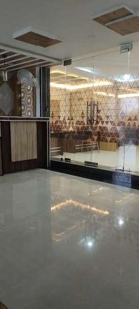 Akshayvat Associates And Buildcon