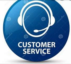 Call Center job opportunity for males/females in lahore