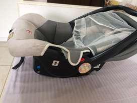 Mee mee car seat