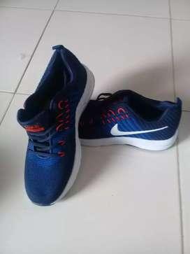 SEPATU Nike Ori Vietnam