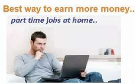 HOME BASED EXTRA HUGE INCOME OPPORTUNITY
