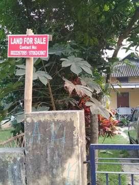 Der Katha Mati for sale at B Baruah Road Amolapatty Nagaon Assam