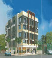 1 BHK FLAT IN NERAL