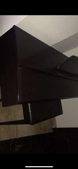 YAMAHA YDP ARIUS-141 DIGITAL PIANO
