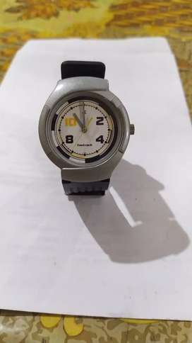 Fastrack men's watch