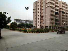 2bhk flat for rent in Raj Nagar extension Ghaziabad