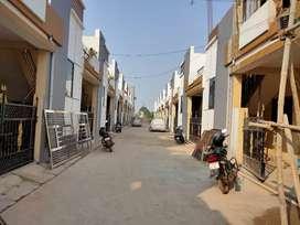 Newly constructed 2bhk house near Rajkishore nagar  Bilaspur
