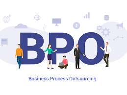Urgent opening for freshers in BPO/ Voice Process in Pune location