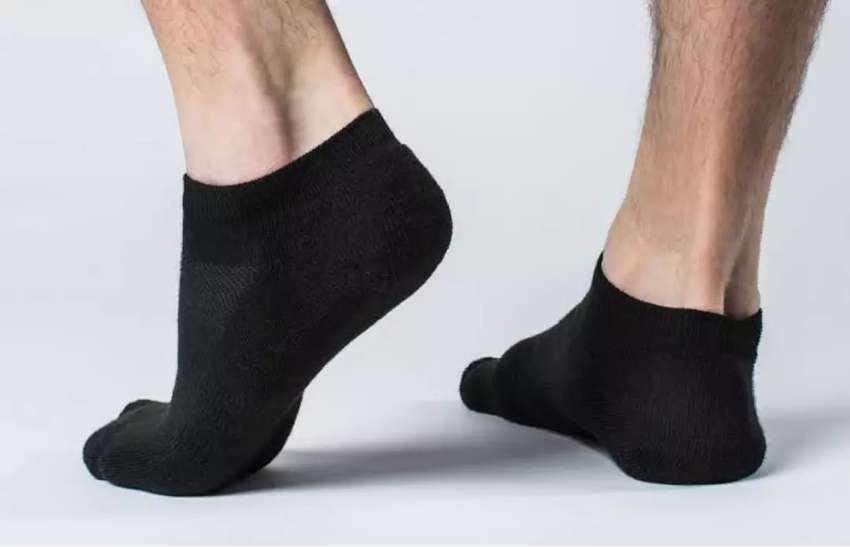 Ancle socks in good price