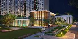 1 bhk for sale in panvel premium property