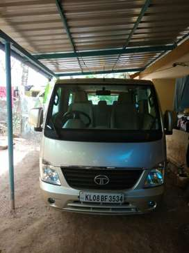AC,Power Window, central lock,4new tyre,Excellent condition.