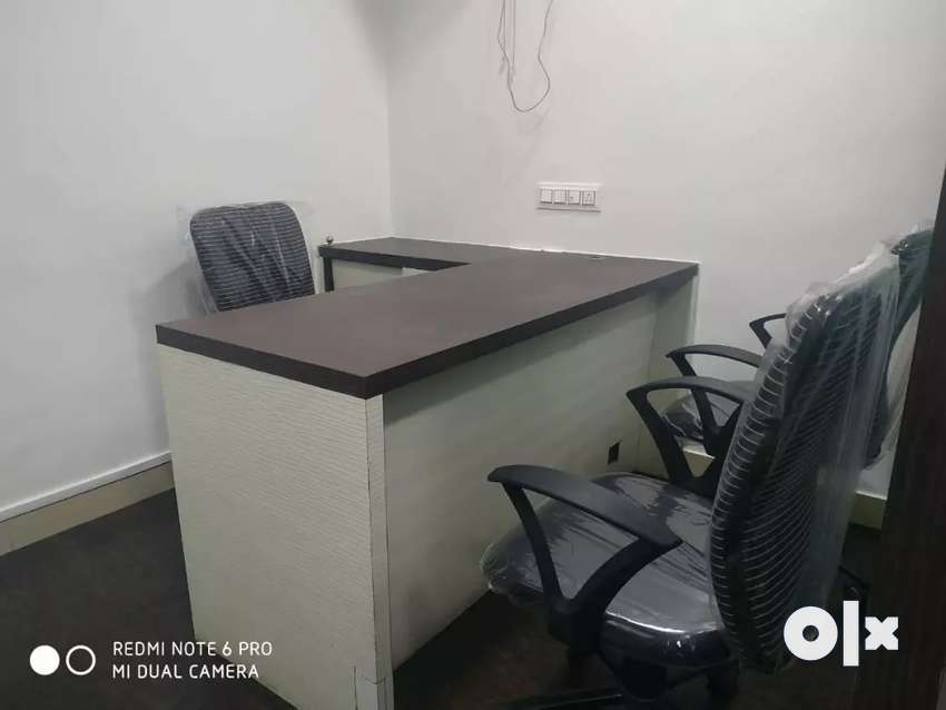 Office On Rent 0