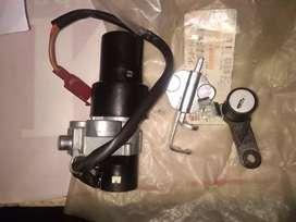 New R15 V1,v2 lock original