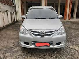 Daihatsu xenia xi 1300cc, Thn 2010, Rp 78,5jt