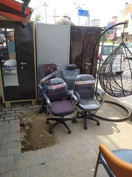New metel almira whole seller Gurgaon since 2003