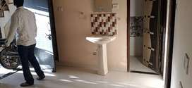 1bhk independent flat for Rent bengali Square indore