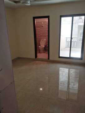 G-10, 2 Beds Portion, Neat & Clean Prime Location Very Reasonable Rent