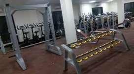 Gym hi gym wholesale price list me lagaye call b.k fitness equipment